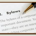 BylawsGraphic