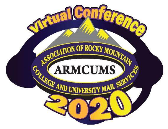 ARMCUMS-2020-Virtual-Conference-Logo.sm